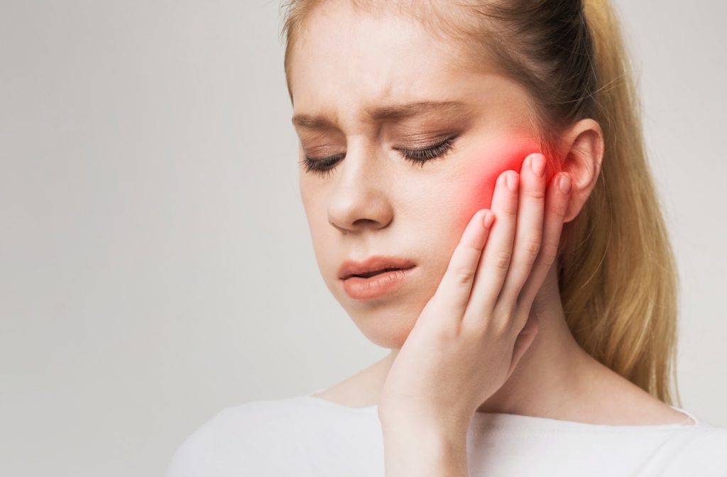 Botox can be an effective treatment for TMJ disorders. But what can you expect during the procedure?