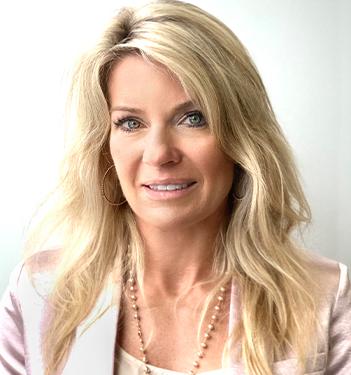 Dr. Suzanne Degner